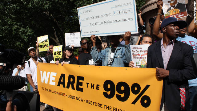 111014122911-occupy-wall-street-park-avenue-millionaire-s-protest-story-top