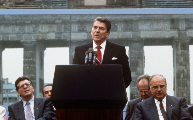 ReaganBerlinWall130612