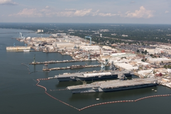 newport_news_shipbuilding