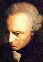 195px-Immanuel_Kant_(painted_portrait)