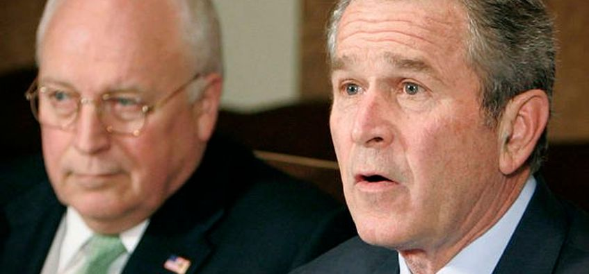 bush_cheney-620x412